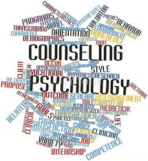 Welcome to Counseling Psychotherapy, LLC thumbnail