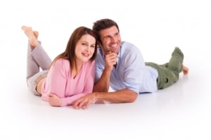 couples relationships marriage counseling
