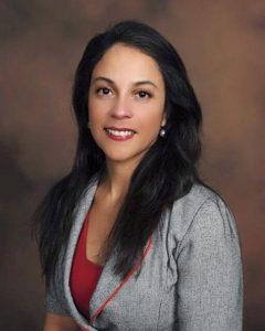 Counselor Psychologist Falls Church Fairfax